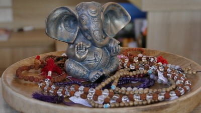 jewellery-1613801_960_720