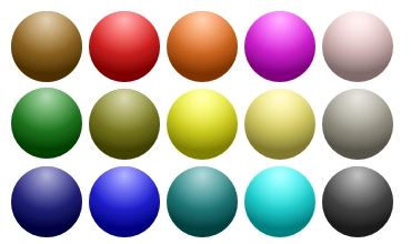 material-icon-ball-101121-64x64-sample