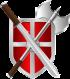 shield-33957_960_720