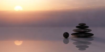 balance-110850_960_720-1