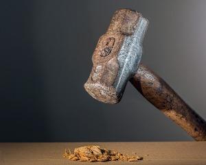 hammer-682767_960_720