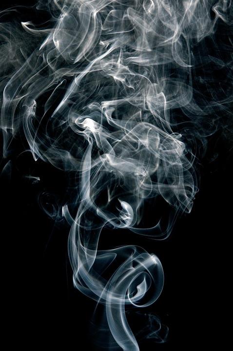 smoke-298243_960_720.jpg
