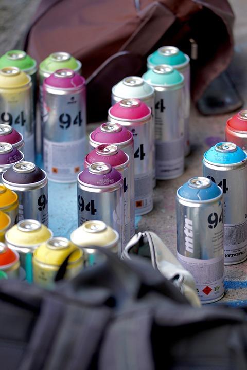 spray-cans-782509_960_720.jpg