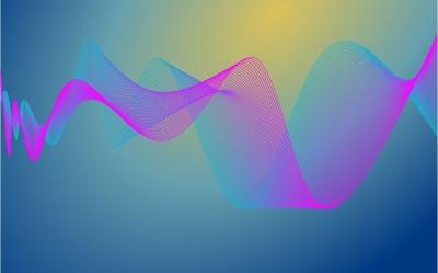 wave-850007_960_720