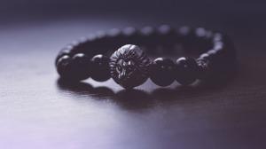 accessory-1869839_960_720