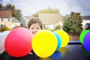 balloons-2070610_960_720