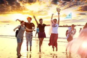 beach-936736_960_720