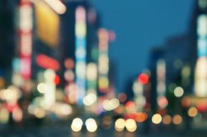 blurred-1834820_960_720-1