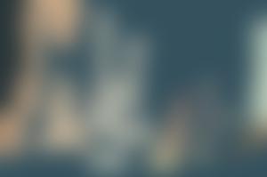 blurred-1834820_960_720-12