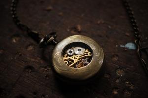 timepiece-460231_960_720