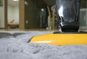 vacuum-2116241_960_720 (1)