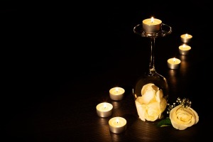 candles-1359478_960_720