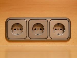 socket-5504_960_720