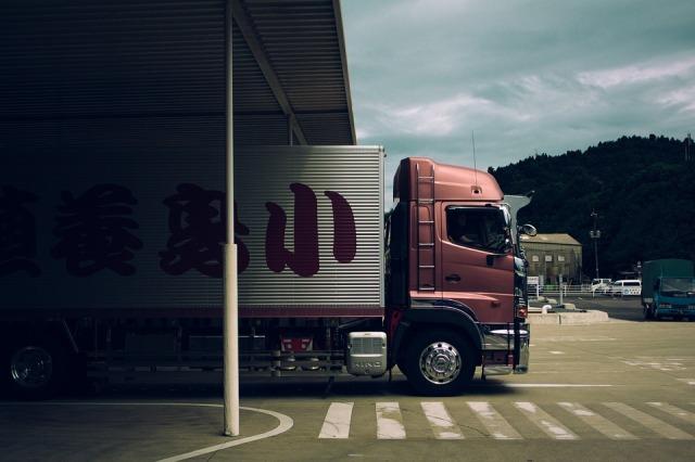 truck-1030846_960_720.jpg