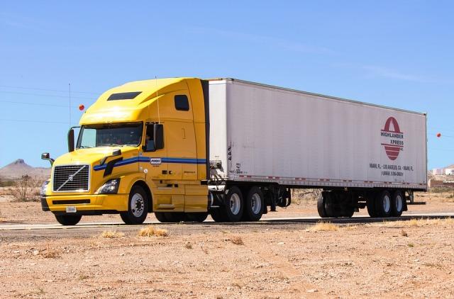 truck-1499377_960_720.jpg