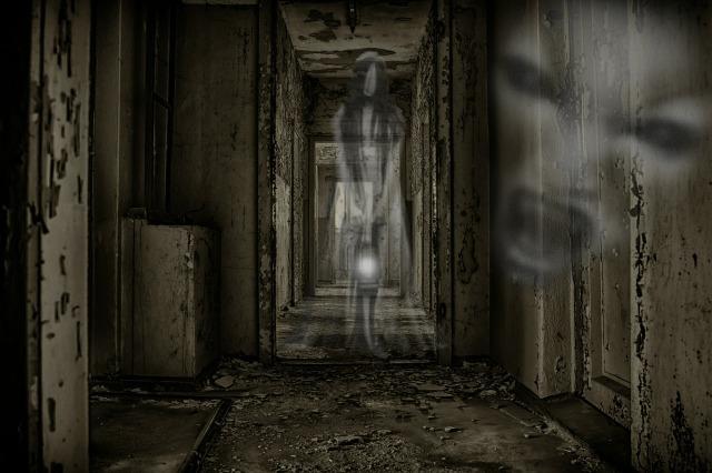 creepy-2807555_1280.jpg