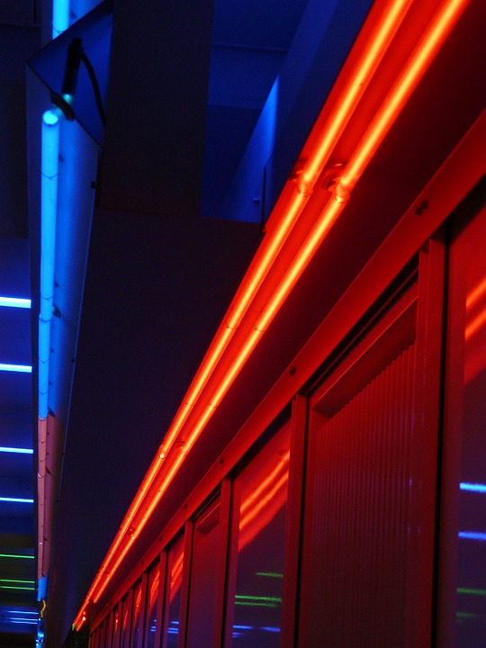 neon-light-64371_960_720.jpg