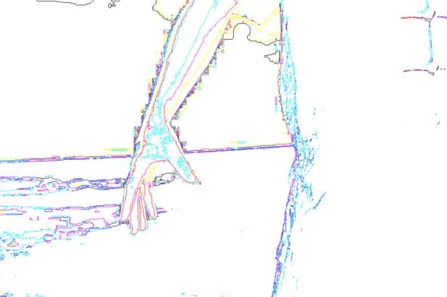 qi-1583809_960_720a.jpg