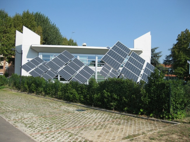 solar-panels-538114_1280.jpg