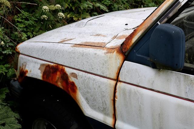 wreck-2687934_1280.jpg