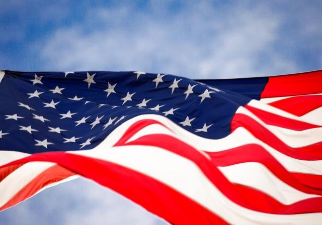 flag-1291945_1280.jpg
