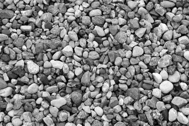 pebbles-3155269_1280