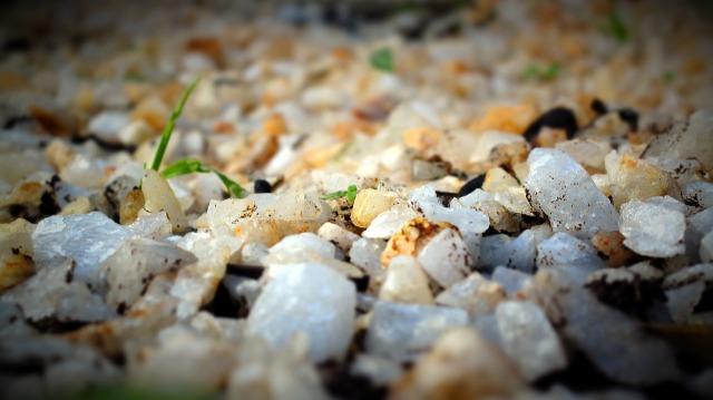 quartz-1534301_1280