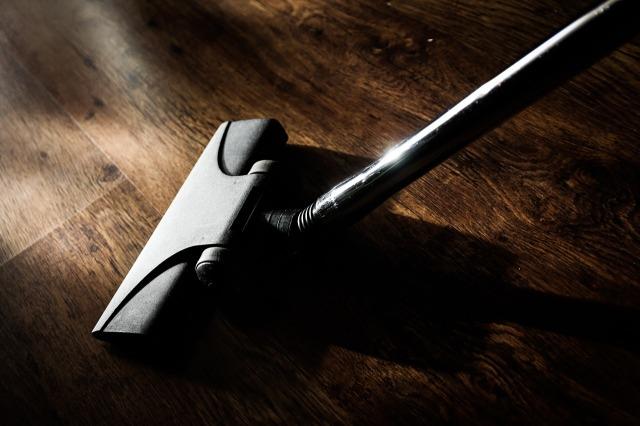 vacuum-cleaner-268161_1280.jpg