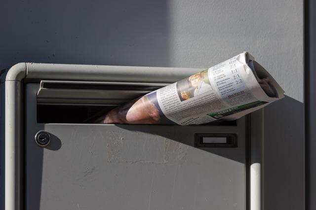 newspaper-1746350_960_720